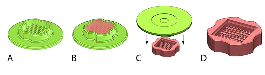 Micro-moldflowchart.jpg