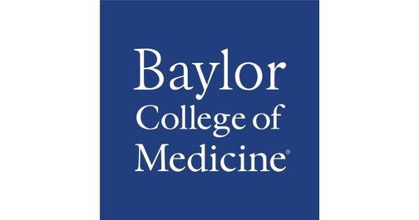 baylor-college-of-medicine-companyupdate-1503790755136.jpg