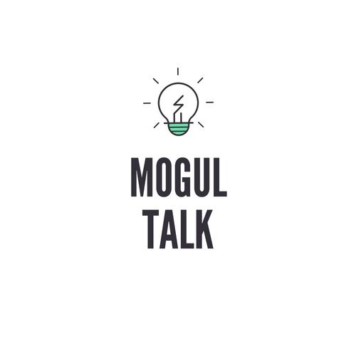 MogulTalk (1).png