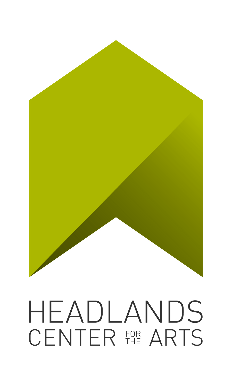 Headlands Shop