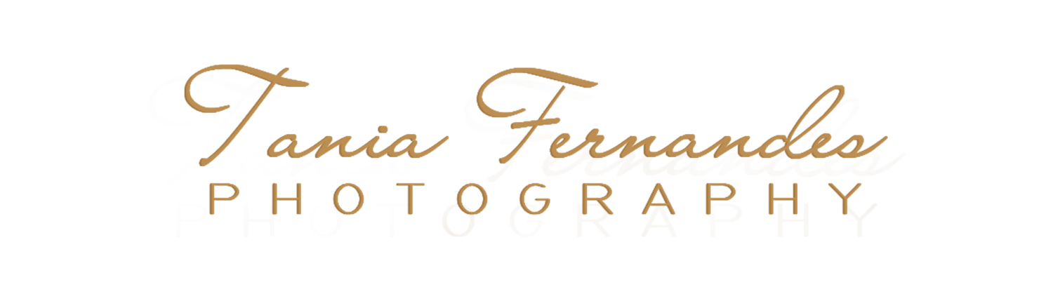 TANIA FERNANDES PHOTOGRAPHY, Geelong Photographer