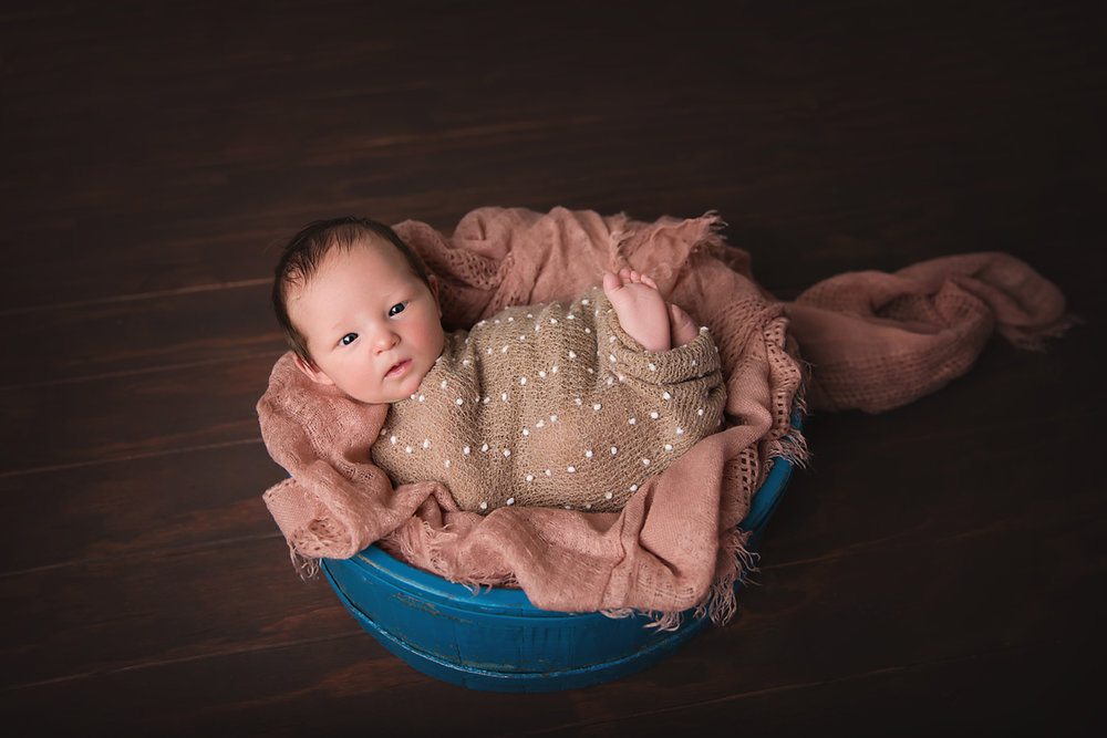 Tania Fernandes newborn baby wrapped photography.jpg