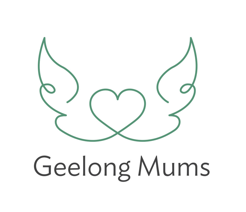 1559_geelong_mums_logo_emerald_white.jpg