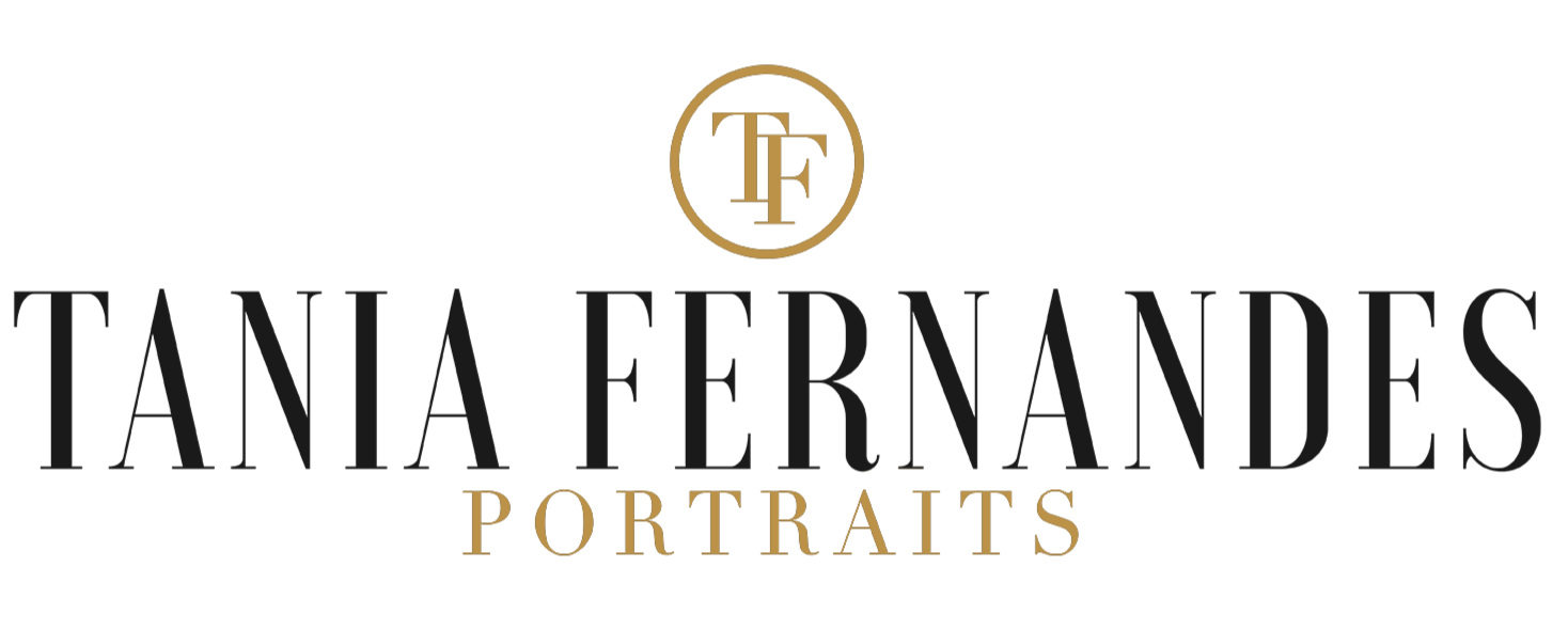 TANIA FERNANDES PORTRAITS, Geelong Photographer