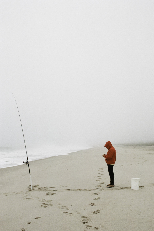 Sand and Surf-13.jpg