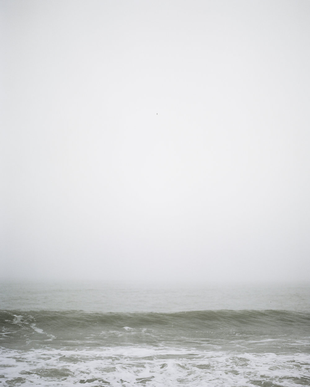 Sand and Surf-16.jpg