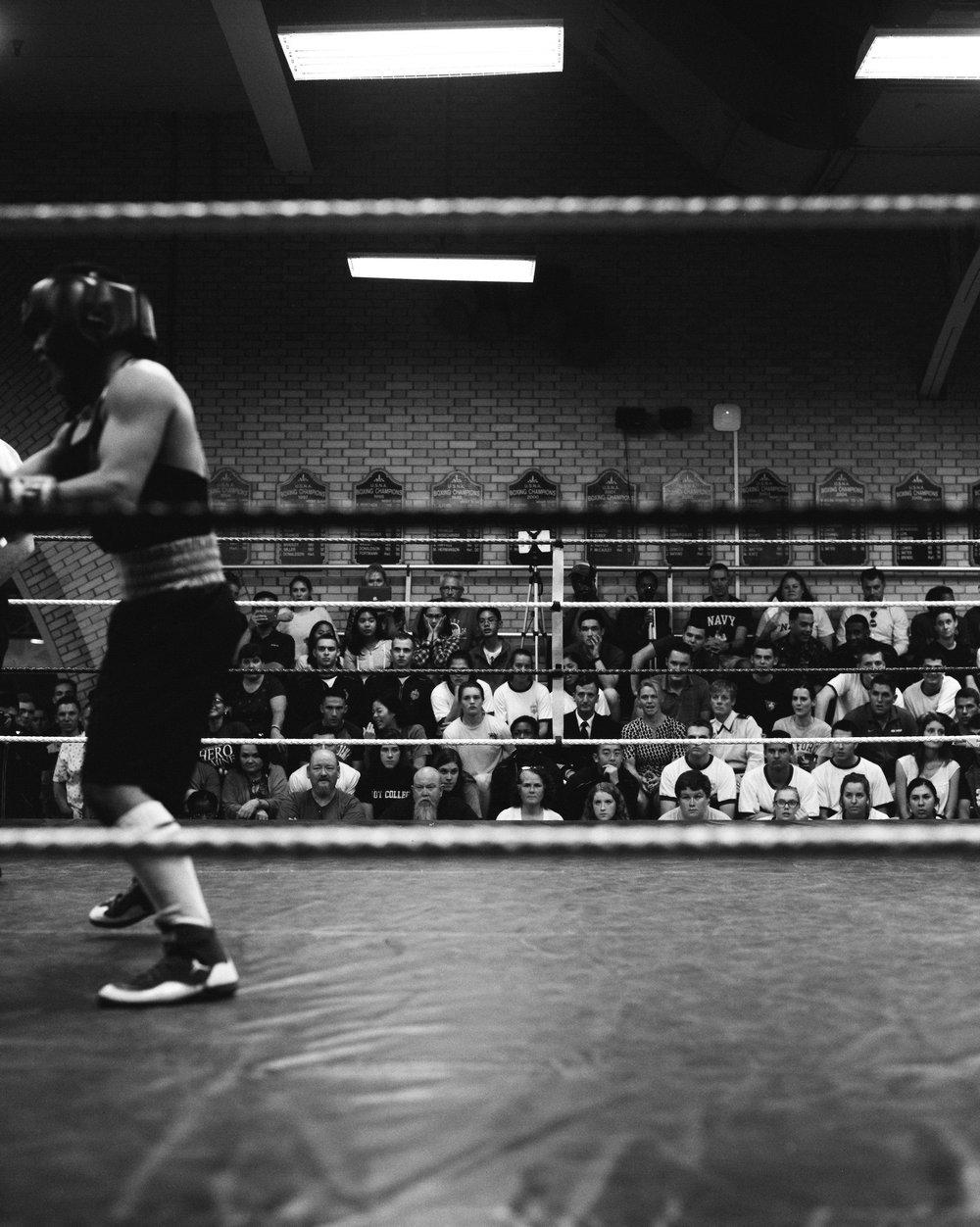 Boxing-3.jpg