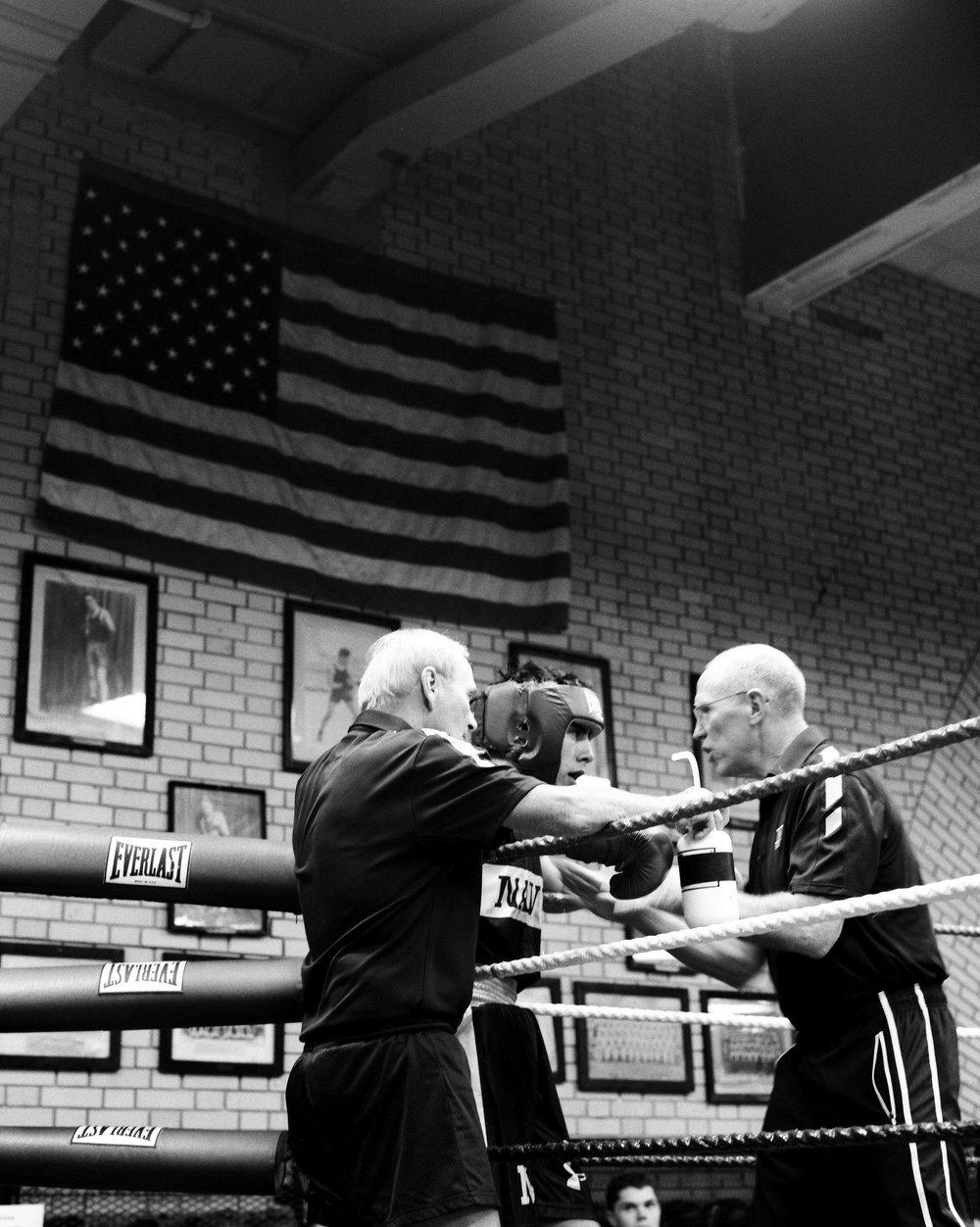 Boxing-5.jpg