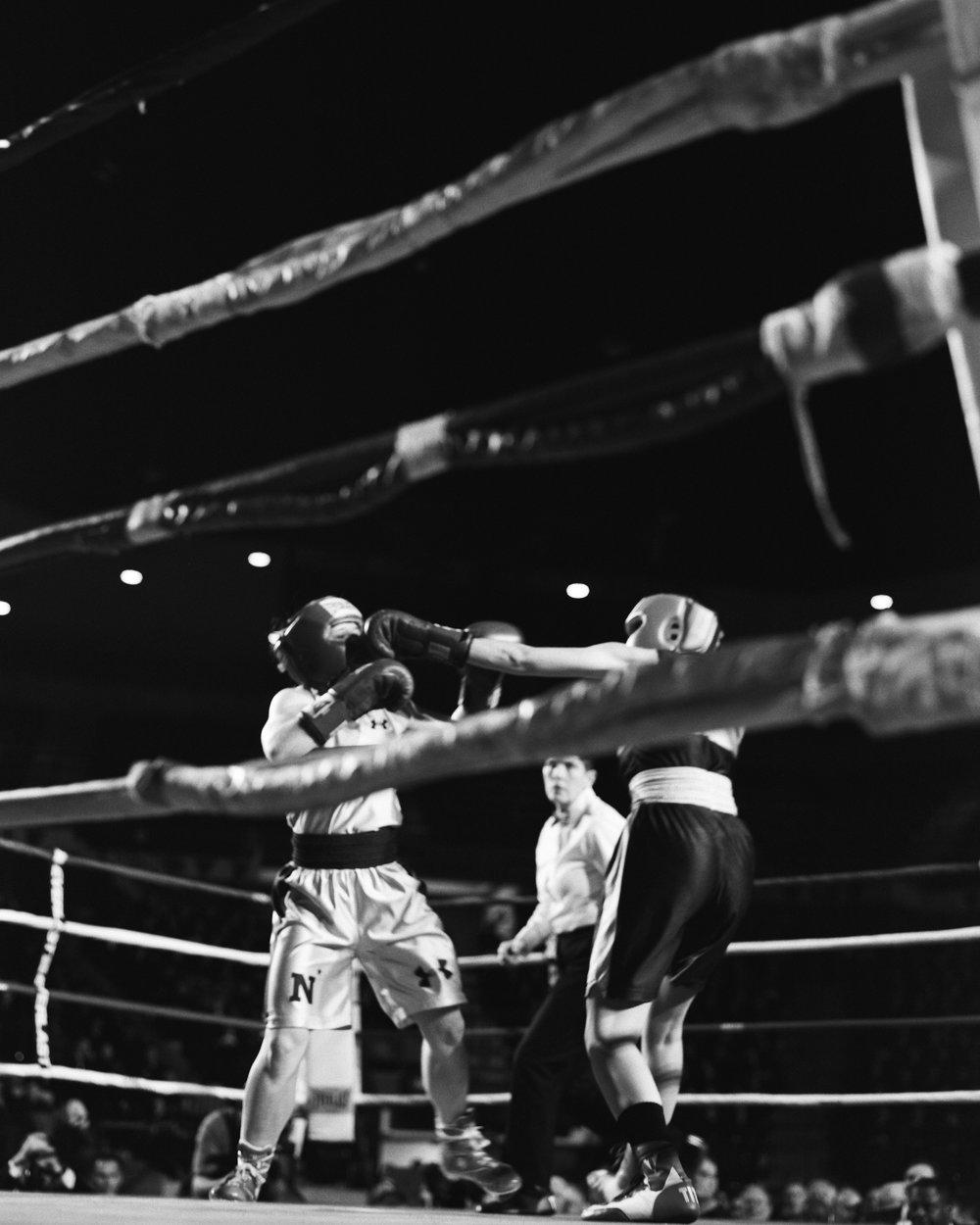 Boxing-8.jpg