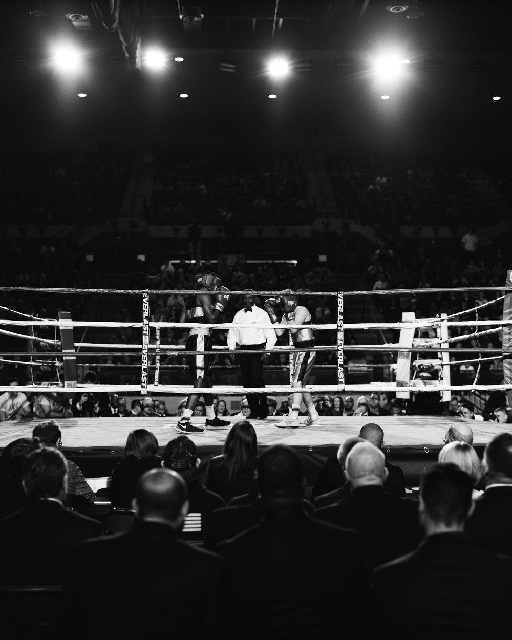 Boxing-10.jpg
