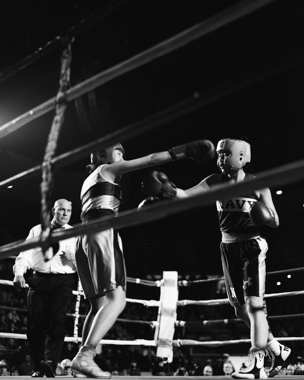 Boxing-13.jpg