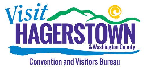 Visit Hagerstown Washington County, Maryland