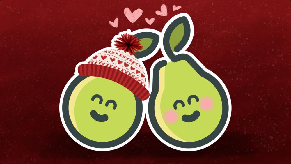 Beanie Pear.png