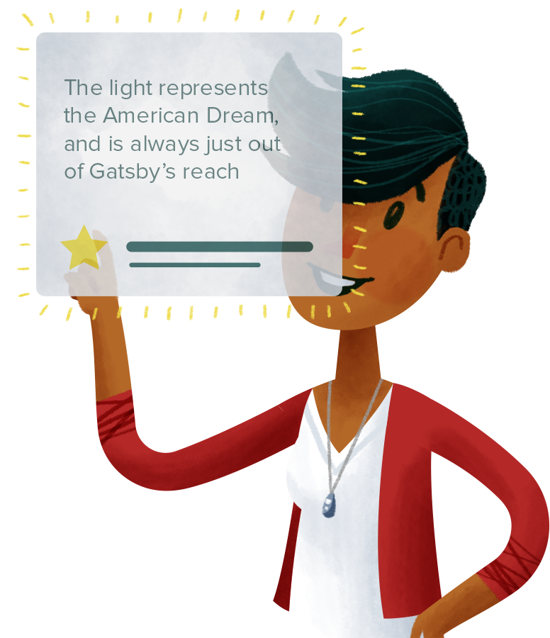 Explore  - By only asking questions with a right and wrong answer, we make it scary to be wrong.  By asking open-ended questions, we show learners how to inquire, stumble,  wonder, and discover. Pear Deck helps you ask open-ended questions and engage with every student's answers.