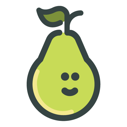 web-footer-peary-01.png