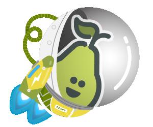 rocket-peary-header-01.png