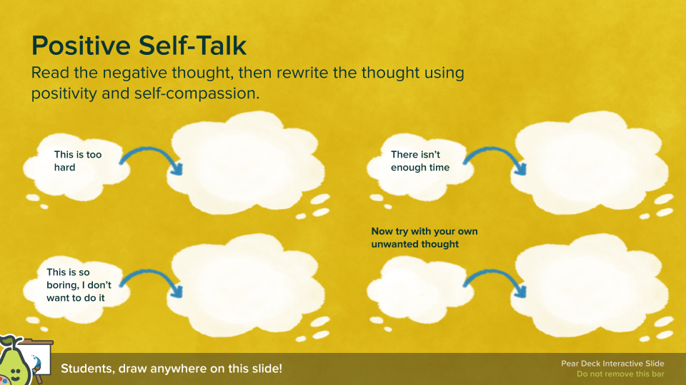 Copy of Newsela Social-Emotional Learning Templates (3).png