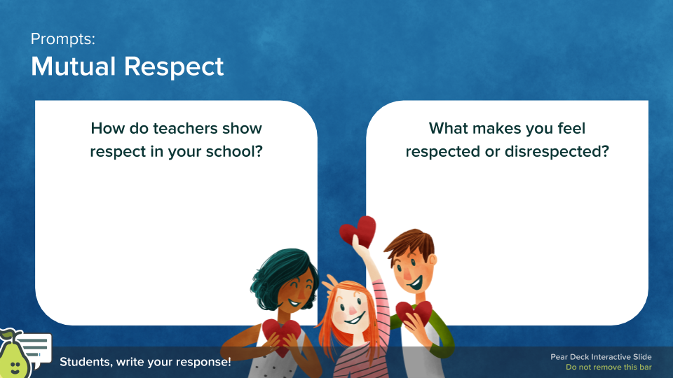 Copy of Newsela Social-Emotional Learning Templates (10).png