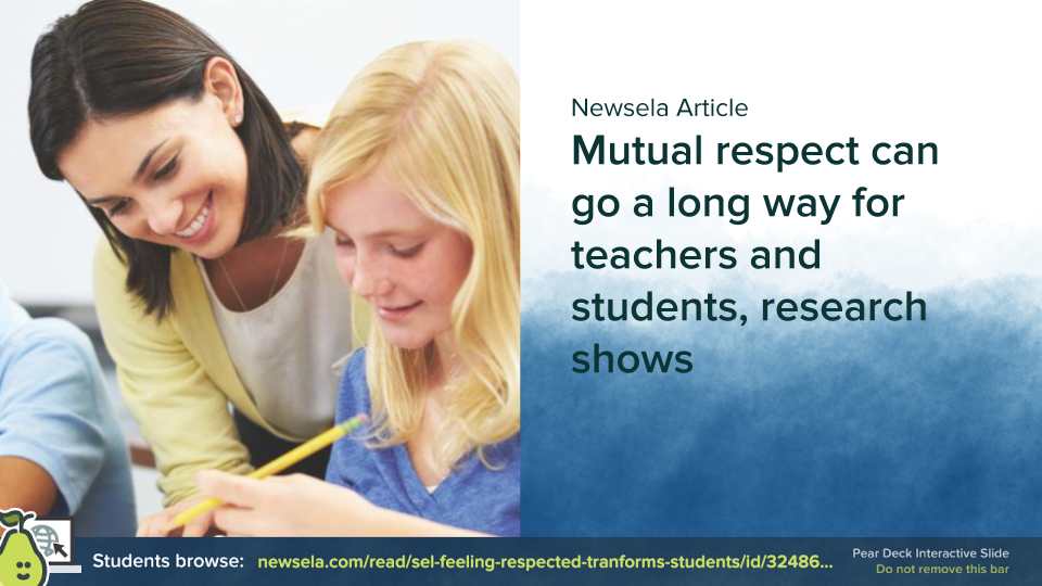Copy of Newsela Social-Emotional Learning Templates (11).png