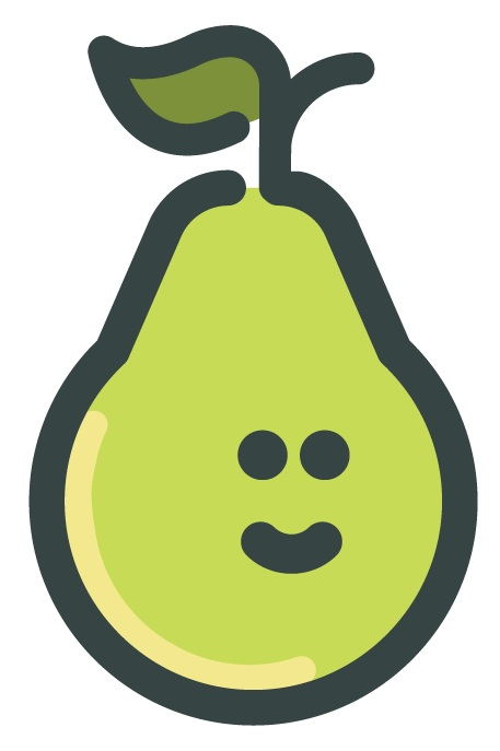 Pear Deck for Google Slides — Pear Deck