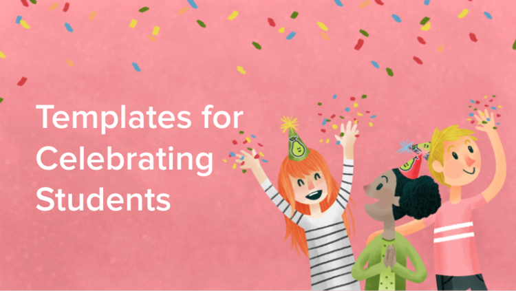 Examples — Pear Deck