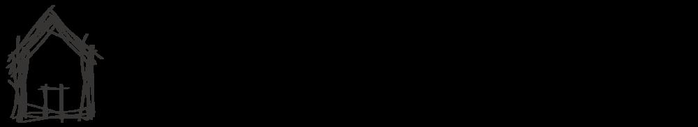 Nest_Interiors_logo-04.png