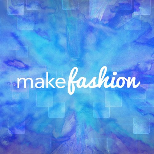 MAKE FASHION LOGO.jpg