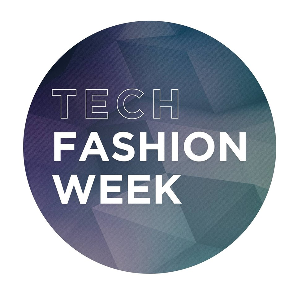 TECH Fashion Week 2019
