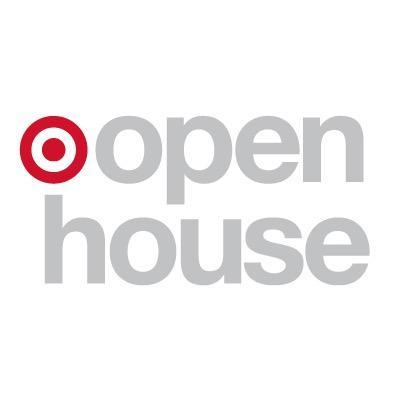 Target Open House logo.jpg