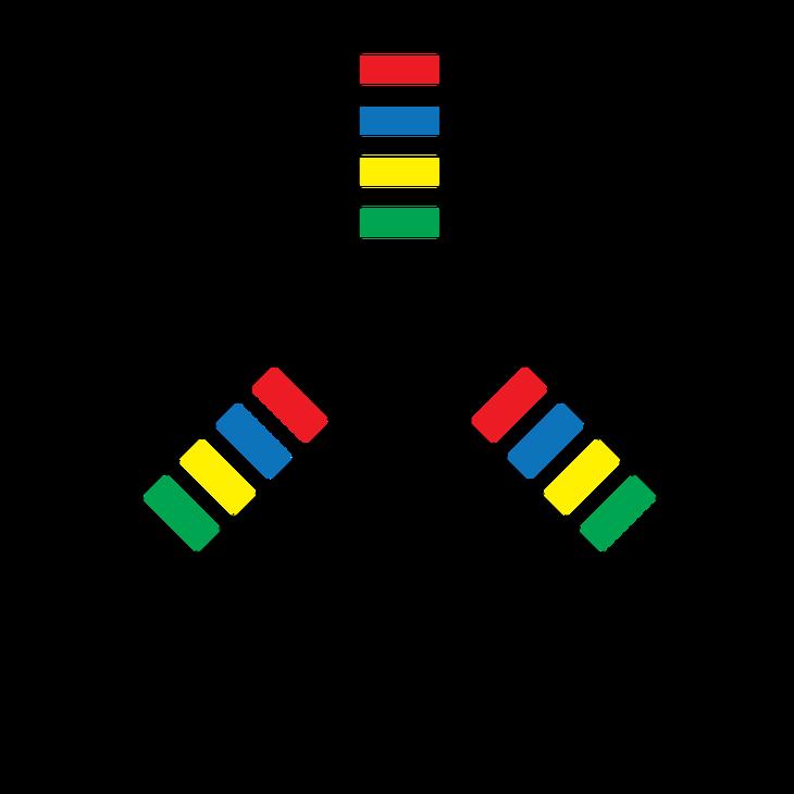 indiebio-logo-large.png