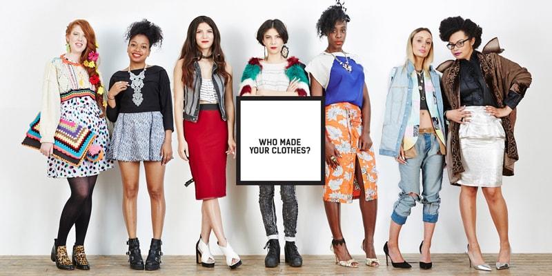 fashion-revolution-week.jpg