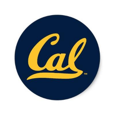 UCB logo.jpg