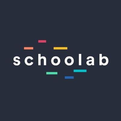 School Lab.jpg