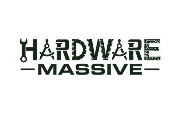 Hardware Massive.jpg