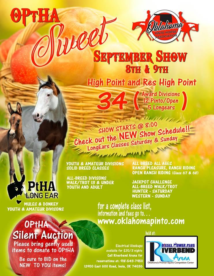OPtHA September 2018 Show Flyer.jpg
