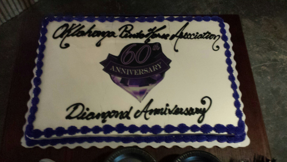 OPtHA 2019 Banquet 60th Cake.png