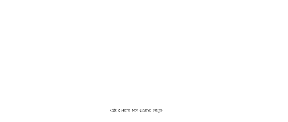 Vernoncrest Golf Club-logo-white.png
