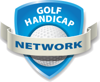 Golf_Handicap_Medium(1).png