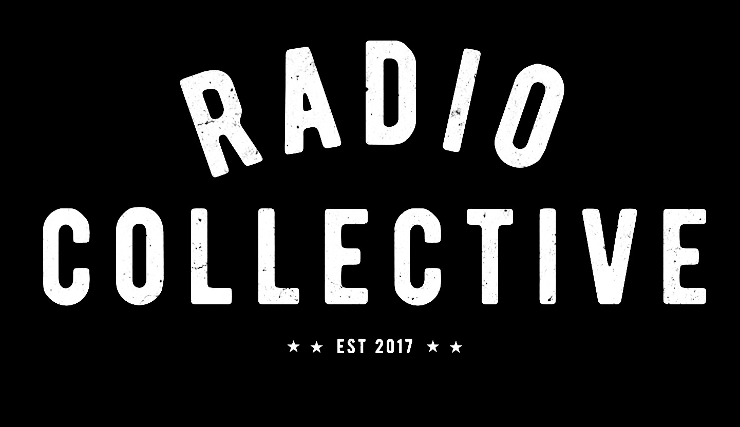 Radio Collective