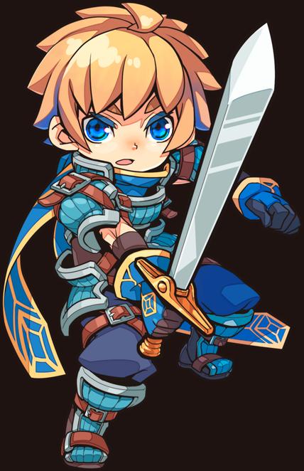swordsman_updated.png