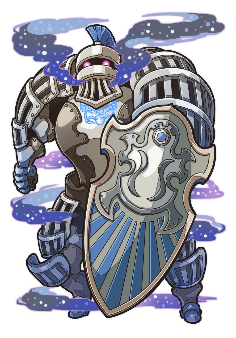 Animated Armor.jpg