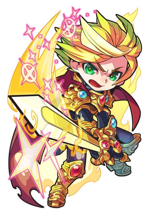 The+Legendary+Hero.jpg