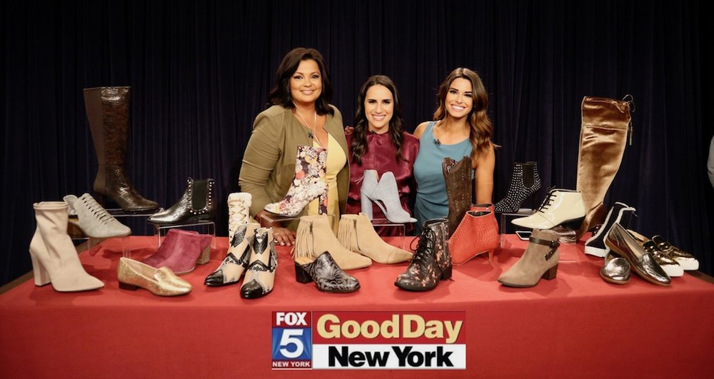 fox 5 fashion good day new york.jpg
