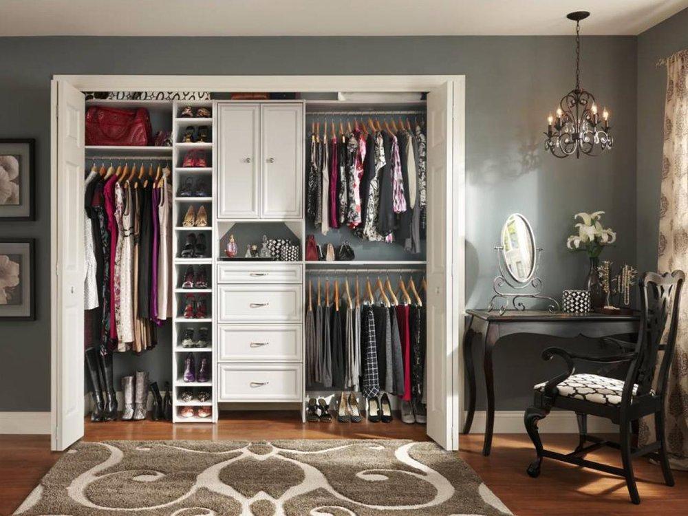 small closet.jpeg