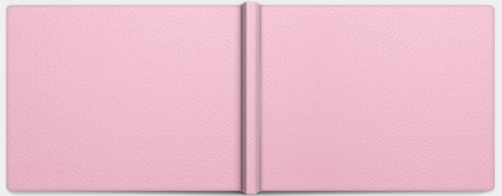 08 Cream Pink.png