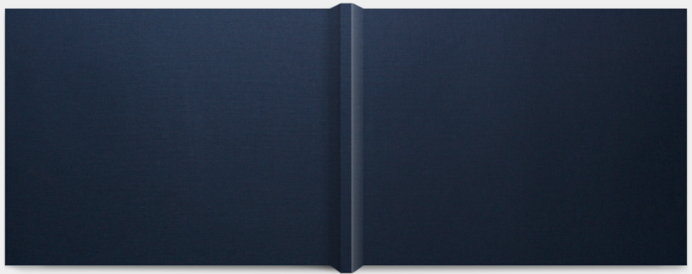 02 Navy Blue.png