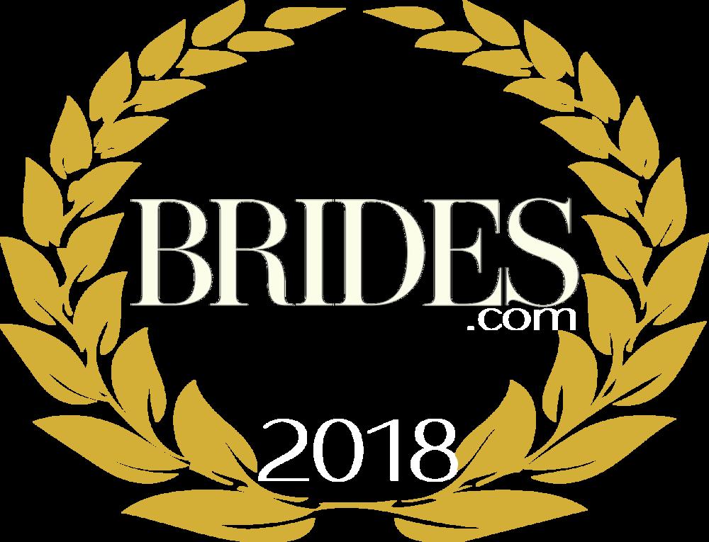 brides_logo2018.png