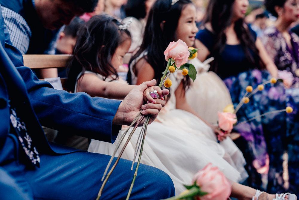 Mae & Minh Photography Fig House LGBT Wedding-2636.jpg
