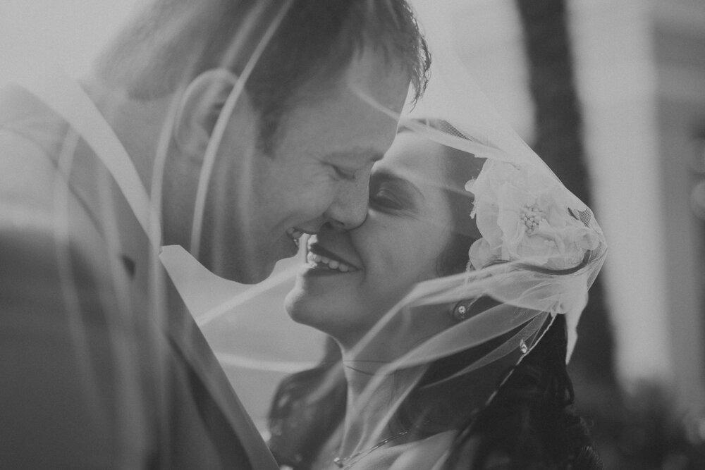 WEDDINGS - Our weddings beginat $2,650 to $4,496