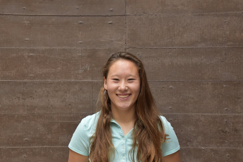Claire Dworsky is a senior at St. Ignatius College Preparatory, and as an actively involved student, she has founded the Cyber Security Club at her school. In her talk, Claire shares her experience of being an immigrant, and recounts a close encounter with I.C.E. officers who threatened her safety and threaten the safety of so many others in this country right now.